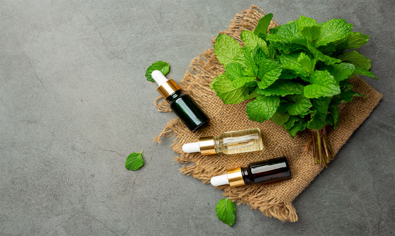 Çocuklarda Homeopati