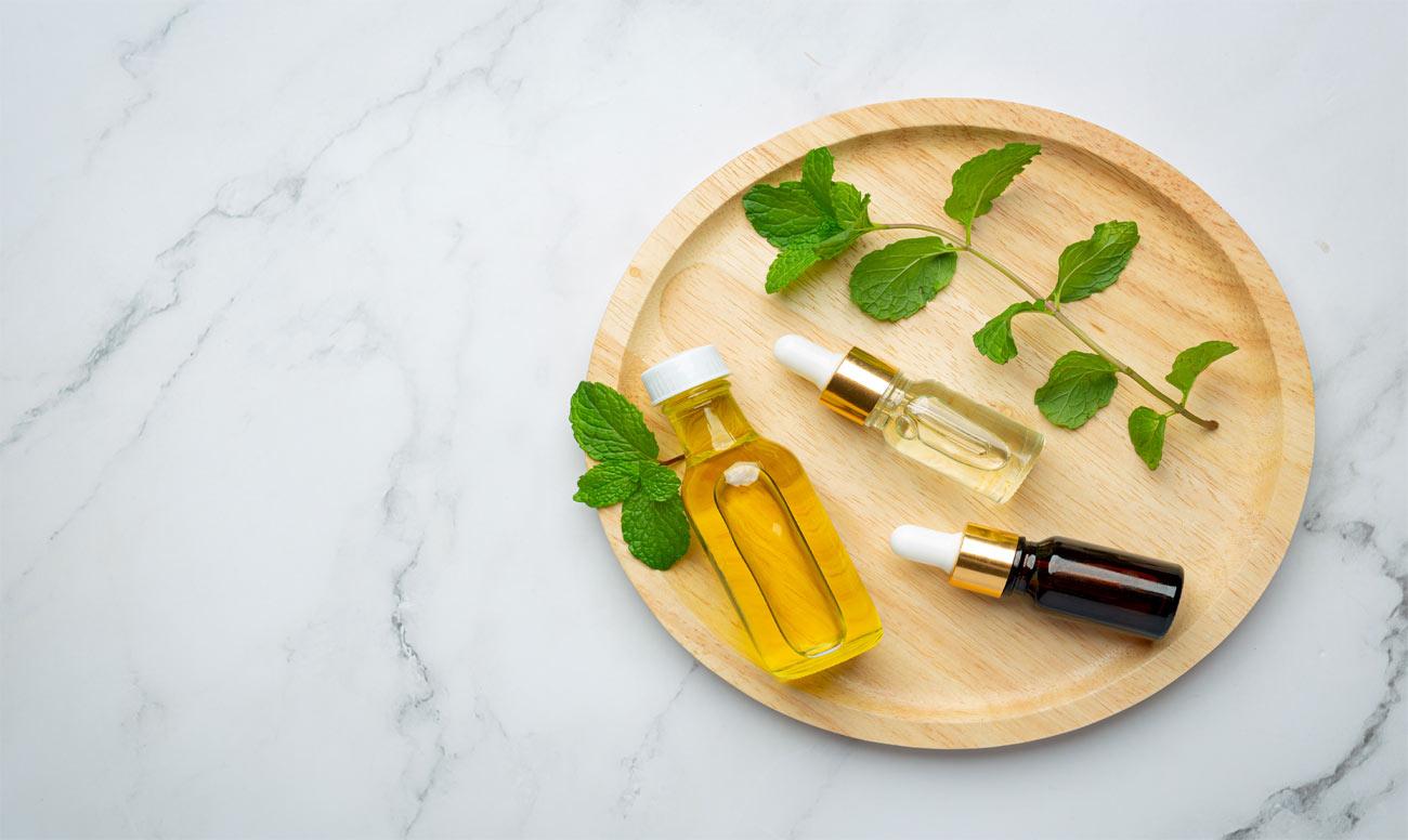 Homeopati İle Tedavi Edilen Rahatsızlıklar