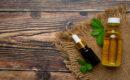 Homeopati Prensipleri Nelerdir