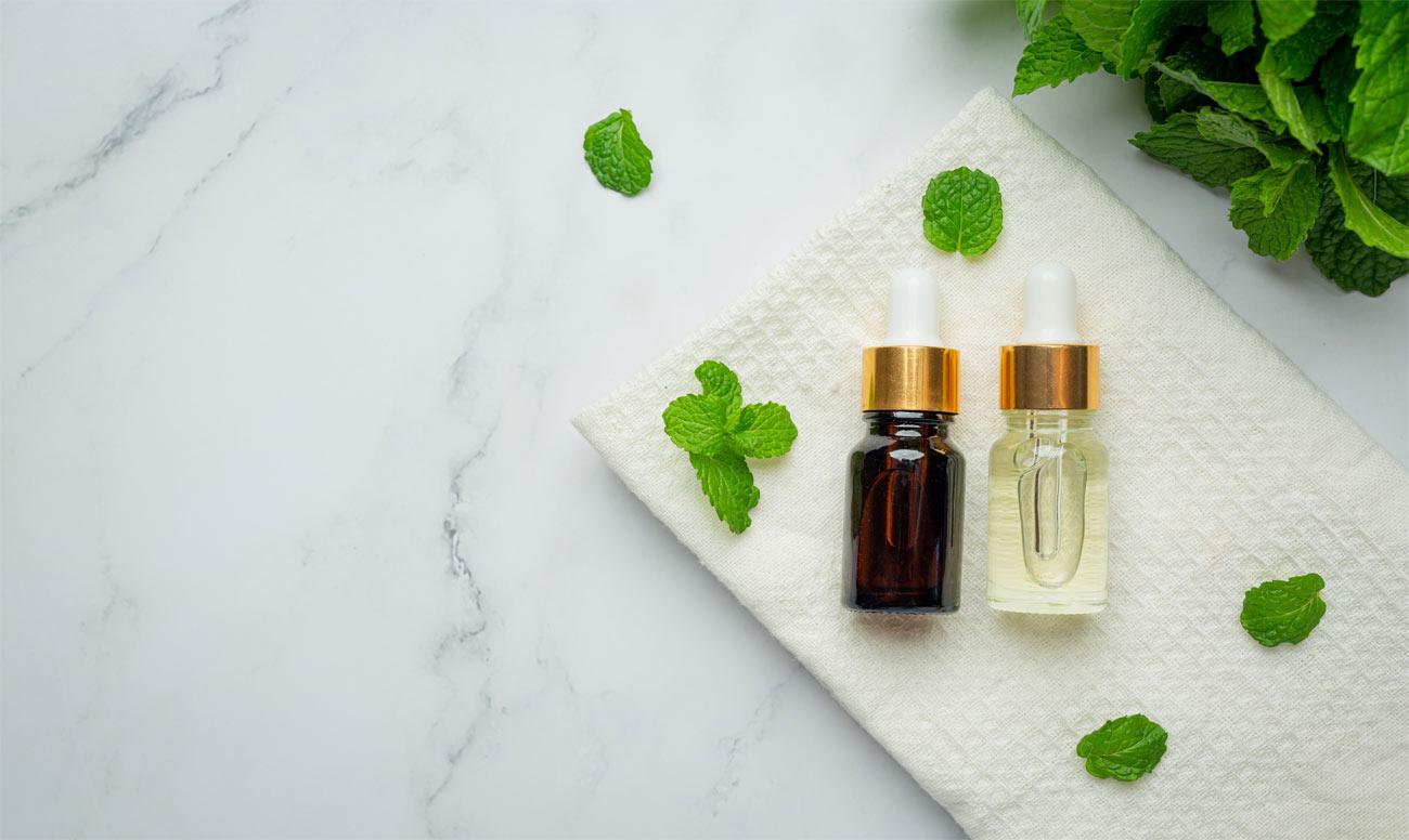 Homeopatik İlaçlar Nasıl Elde Edilir