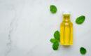 Homeopatik Tedavi Yöntemleri