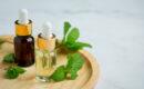 Homeopatinin Başarı Gösterdiği Alanlar